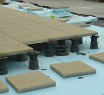 Concrete Roof Tile   Concrete Roof Pavers
