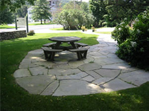 Patio Pavers Flagstone