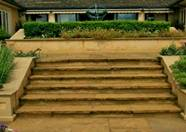 http://www.the-gardenmakers.co.uk/images/Yorkstone-steps-paving-and-.jpg