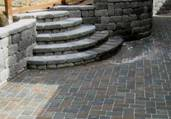 http://www.sunsetls.com/images/Paver-patio-and-steps.jpg
