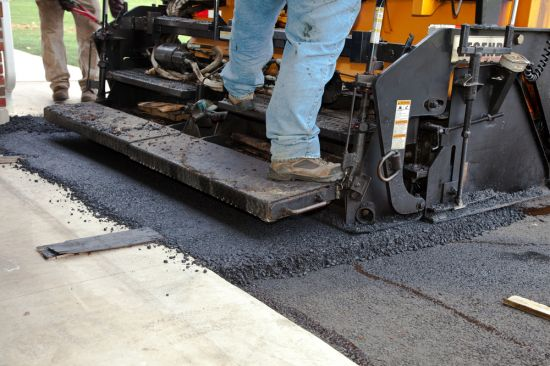 Asphalt paving photo 1 solutioingenieria Images