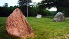 Druid Hill Stone Circle